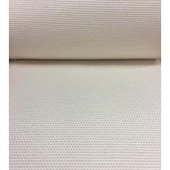 Ткань PANAMA DOLCE цвет 025 беж, ширина 280 см