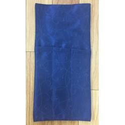Куверт Standart/ 3 Ричард синий