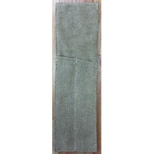 Куверт Standart/ 2 Panama Dolce цвет №19