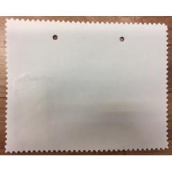 MULETON Pz – широкая защита для стола ВПИТЫВАЕТ ВЛАГУ (ширина 200 см)