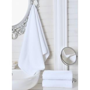 """Махровое полотенце """"Отель"""" 450 гр/м2 (Турция)"""