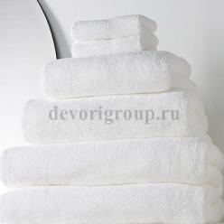"""Махровое полотенце """"Отель"""" 450 гр/м2 (Болгария)"""