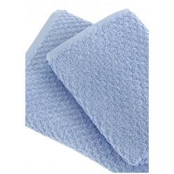 Жаккардовое полотенце SHAH Турция