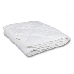 """Одеяло """"Гостиница-Микрофибра"""" легкое"""