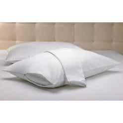 Протектор (чехол) на подушку