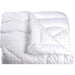 """Одеяло """"Искусственный лебяжий пух"""""""