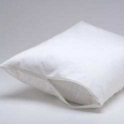 Протектор (чехол) на подушку водонепроницаемый
