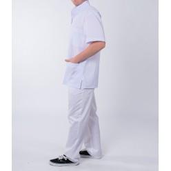 Поварская куртка №01-73