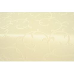 Ричард 08С6-КВгл+ГОМ т.р. 1827 цвет 11-0701 слоновая кость, ширина 305 см