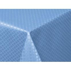 Журавинка 03С5-КВгл+ГОМ т.р. 2304 цвет 270505 аквамарин ширина 155 см