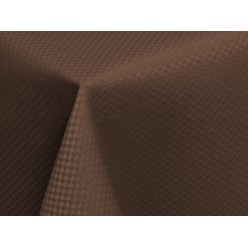 Журавинка 04С47-КВгл+ГОМ т.р. 25 цвет 090902 темный шоколад ширина 155 см