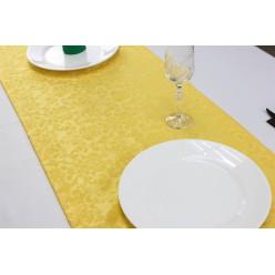 Дорожка на стол 140х40 Juravinka